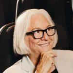 Teri Schwartz